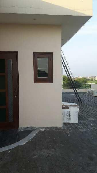 4 BHK 3200 Sq.ft. House & Villa for Sale in Sector 66A Mohali