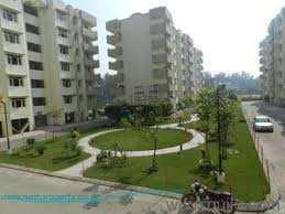 3 BHK 1600 Sq.ft. Residential Apartment for Sale in Patiala Road, Zirakpur