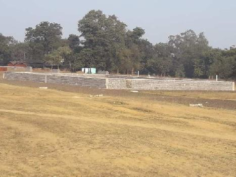 1000 Sq.ft. Residential Plot for Sale in Gamharia, Jamshedpur