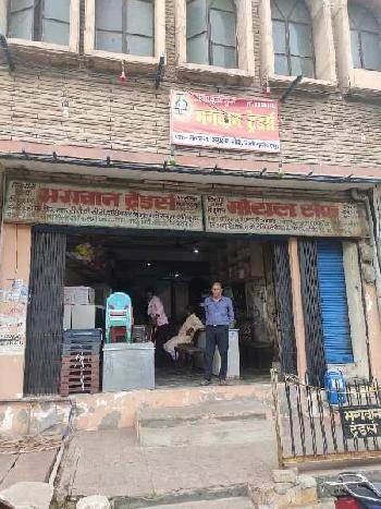 200 Sq. Yards Commercial Shop for Rent in NH 24, Hapur