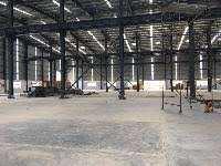 1012 Sq. Meter Factory for Rent in Rai, Sonipat