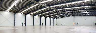 450 Sq. Meter Factory for Rent in Barhi, Sonipat