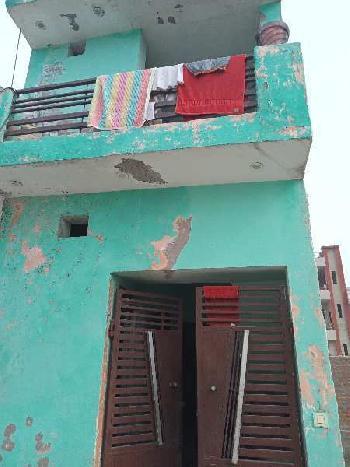 2 BHK 27 Sq. Yards House & Villa for Sale in Haibowal Kalan, Ludhiana