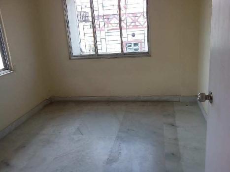 3 BHK 1210 Sq.ft. Residential Apartment for Rent in Gitanjali Park, Kolkata