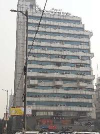 630 Sq.ft. Office Space for Sale in Netaji Subhash Place
