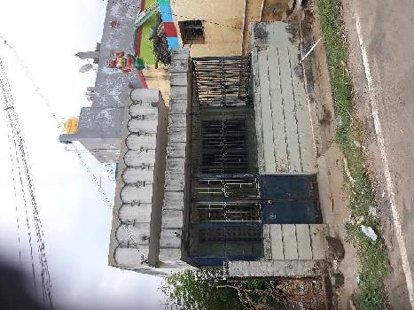 2 BHK 1100 Sq.ft. House & Villa for Sale in Suramangalam, Salem