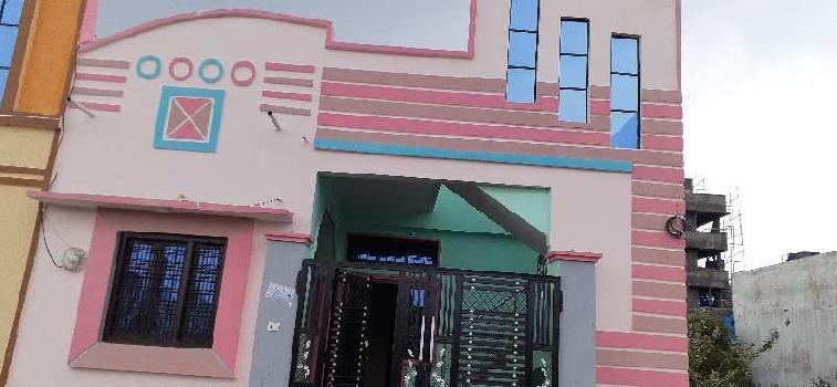 2 BHK 900 Sq.ft. House & Villa for Sale in Sultanpur, Hyderabad
