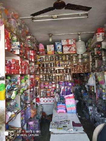 488 Sq.ft. Commercial Shop for Sale in Sector 14 Gurgaon