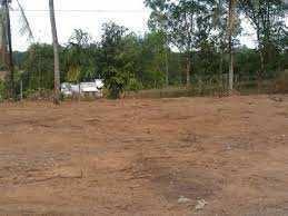 2340 Sq.ft. Residential Plot for Sale in Mukta Prasad Nagar, Bikaner
