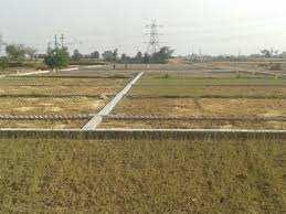 1500 Sq.ft. Residential Plot for Sale in Keshav Nagar, Bikaner