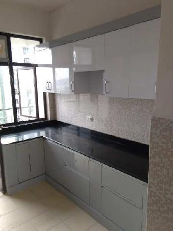 3 BHK 1903 Sq.ft. Residential Apartment for Rent in Omega 2, Greater Noida