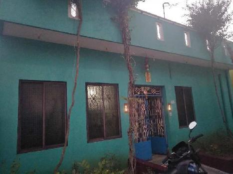 2 BHK 1130 Sq.ft. House & Villa for Sale in Bagayam, Vellore