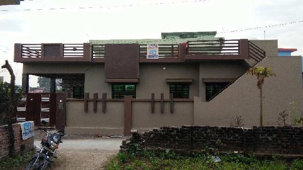 3 BHK 1620 Sq.ft. House & Villa for Sale in Doiwala, Dehradun
