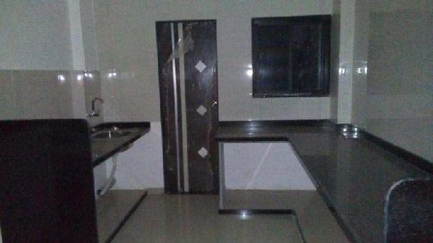 3 BHK 1150 Sq. Yards Residential Apartment for Sale in Sector 17 Chandigarh
