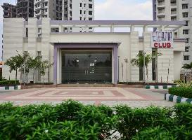 3 BHK Flat for Sale in Sitapur Road, Lucknow