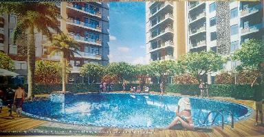 3 BHK Flat for Sale in Sitapur Road