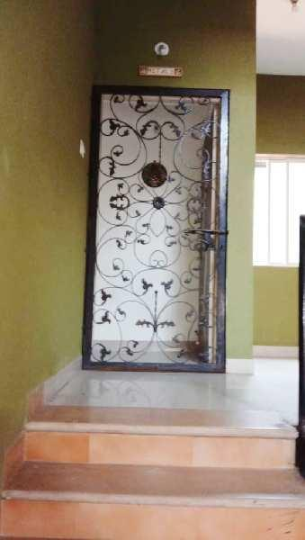 3 BHK 1170 Sq.ft. Residential Apartment for Sale in Lonavala, Pune