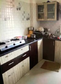 2 BHK Flat for Sale in Vasna-bhayli-road, Vadodara