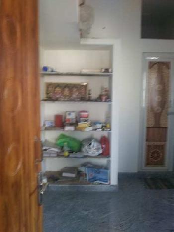 1 BHK 600 Sq.ft. House & Villa for Rent in Alagapuram, Salem
