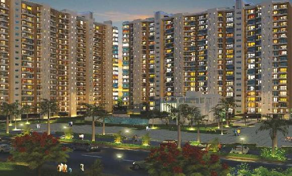 3 BHK 2485 Sq.ft. Residential Apartment for Sale in Model Town, Delhi