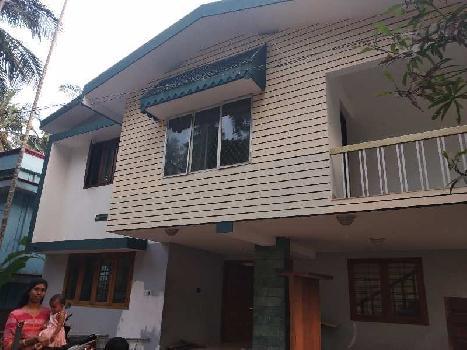 3 BHK 20000 Sq.ft. House & Villa for Rent in Kuthiravattom, Kozhikode