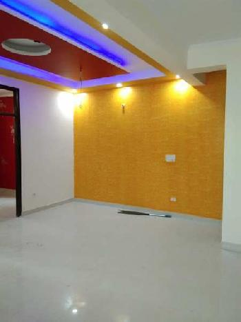 3 BHK 1250 Sq.ft. Builder Floor for Sale in Sector 4 Greater Noida