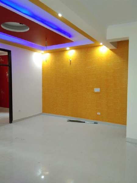 3 BHK 1250 Sq.ft. Builder Floor for Sale in Sector 4 Greater Noida