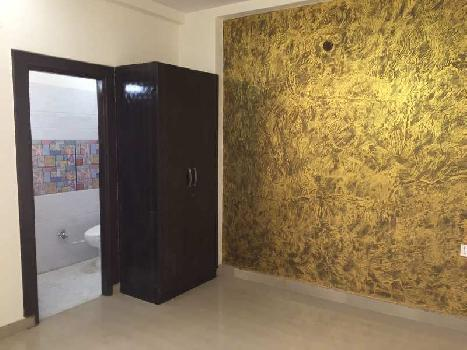 1 RK 650 Sq.ft. Builder Floor for Sale in Sector 4 Greater Noida
