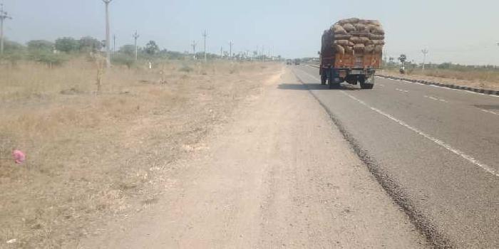 2 Ares Farm Land for Sale in Sundaravelpuram, Thoothukudi