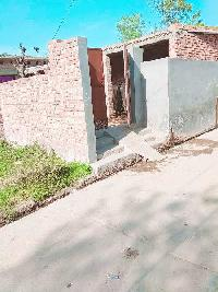 2 BHK House & Villa for Sale in Powayan, Shahjahanpur