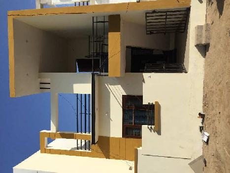 4 BHK 2500 Sq.ft. House & Villa for Sale in Ridhi Sidhi Enclave, Ganganagar