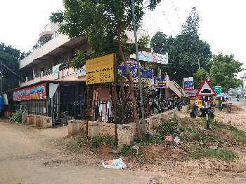 8000 Sq.ft. Commercial Shop for Sale in Medical College Road, Thanjavur