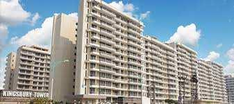 2 BHK Flat for Sale in Tdi City, Kundli