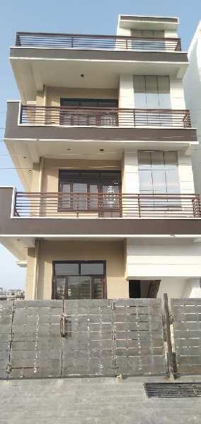 2 BHK 950 Sq.ft. Residential Apartment for Sale in ITBP Road, Dehradun