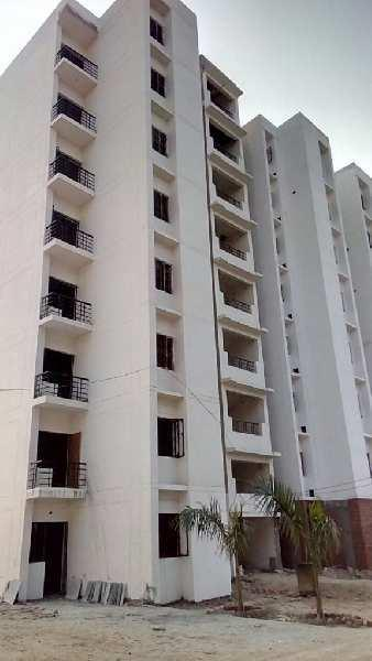 634 Sq.ft. Commercial Shop for Sale in Deva Road, Lucknow