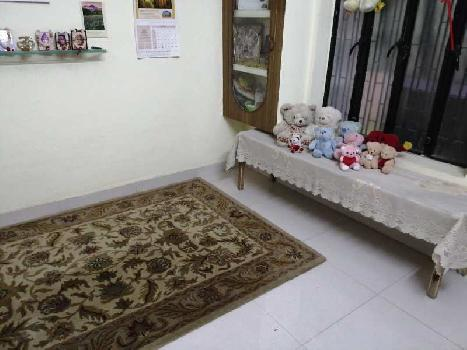 4 BHK 3000 Sq.ft. House & Villa for Rent in Bodla, Agra