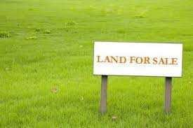 2100 Sq. Meter Industrial Land for Sale in Sector 138 Noida