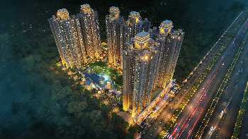 3 BHK 1485 Sq.ft. Residential Apartment for Sale in Sector 1 Greater Noida West