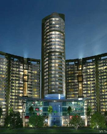 4 BHK 4545 Sq.ft. Residential Apartment for Sale in Sector 108 Noida