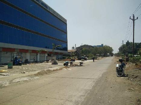1375 Sq.ft. Industrial Land for Sale in Dombivli East, Thane