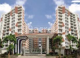 4 BHK Flat for Sale in Vrindavan Yojna, Lucknow