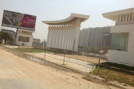 4 BHK 2174 Sq.ft. Residential Apartment for Sale in Gomti Nagar Extension, Lucknow
