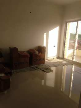 2 BHK 1090 Sq.ft. Residential Apartment for Sale in Sushant Golf City, Lucknow