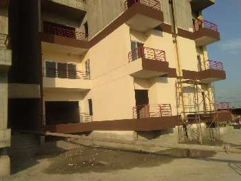 3 BHK 1116 Sq.ft. Residential Apartment for Sale in Sushant Golf City, Lucknow