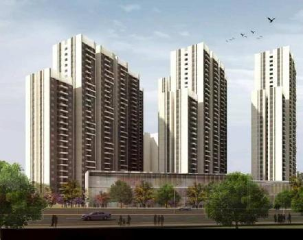 2 BHK 1279 Sq.ft. Residential Apartment for Sale in Adikmet, Hyderabad