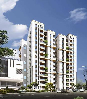 5 BHK 4146 Sq.ft. Residential Apartment for Sale in Adikmet, Hyderabad