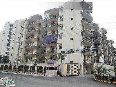 2 BHK 1000 Sq.ft. Residential Apartment for Rent in VIP Road, Zirakpur
