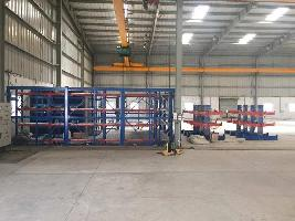 37000 Sq.ft. Warehouse for Rent in Manjusar, Vadodara