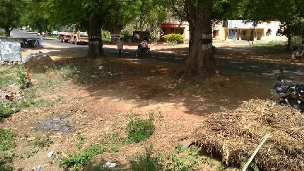 1138 Sq.ft. Residential Plot for Sale in Tirupathur Vellore