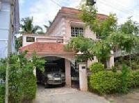 2 BHK House & Villa for Rent in Sector 41, Noida